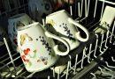 Comment nettoyer un Lave-vaisselle professionnel ?