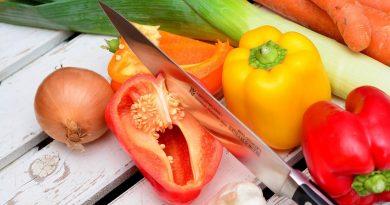 Coffret couteau Laguiole : comment choisir ?