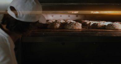 Comment choisir le four de sa boulangerie ?